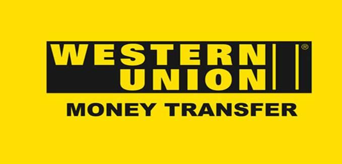 Cashco Western Union
