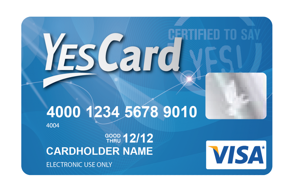 VisaCard_YesCard_PNG