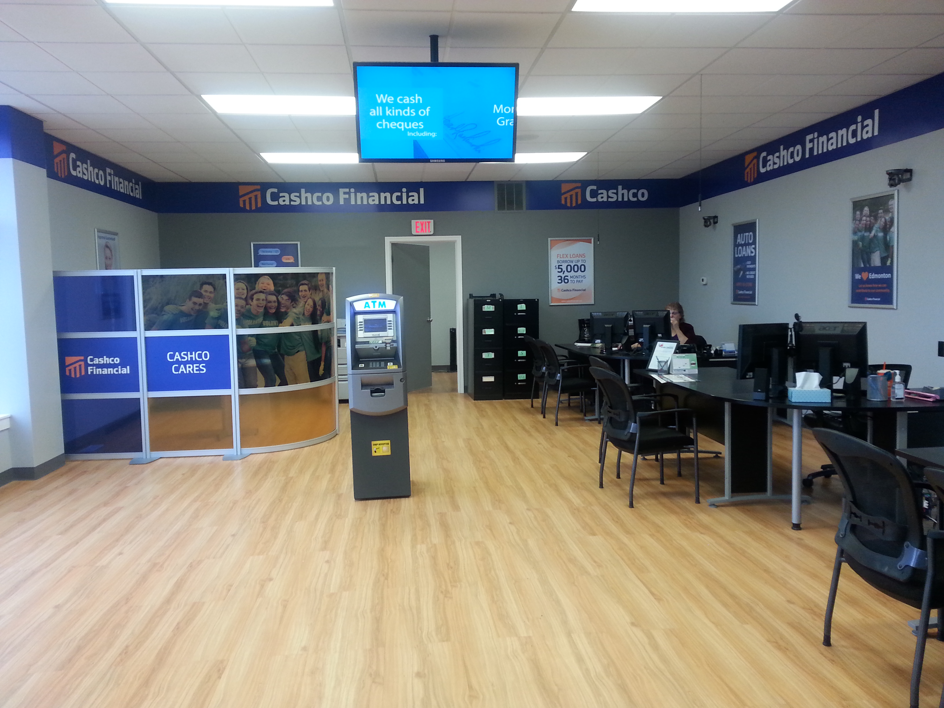 Payday loan bossier city image 8