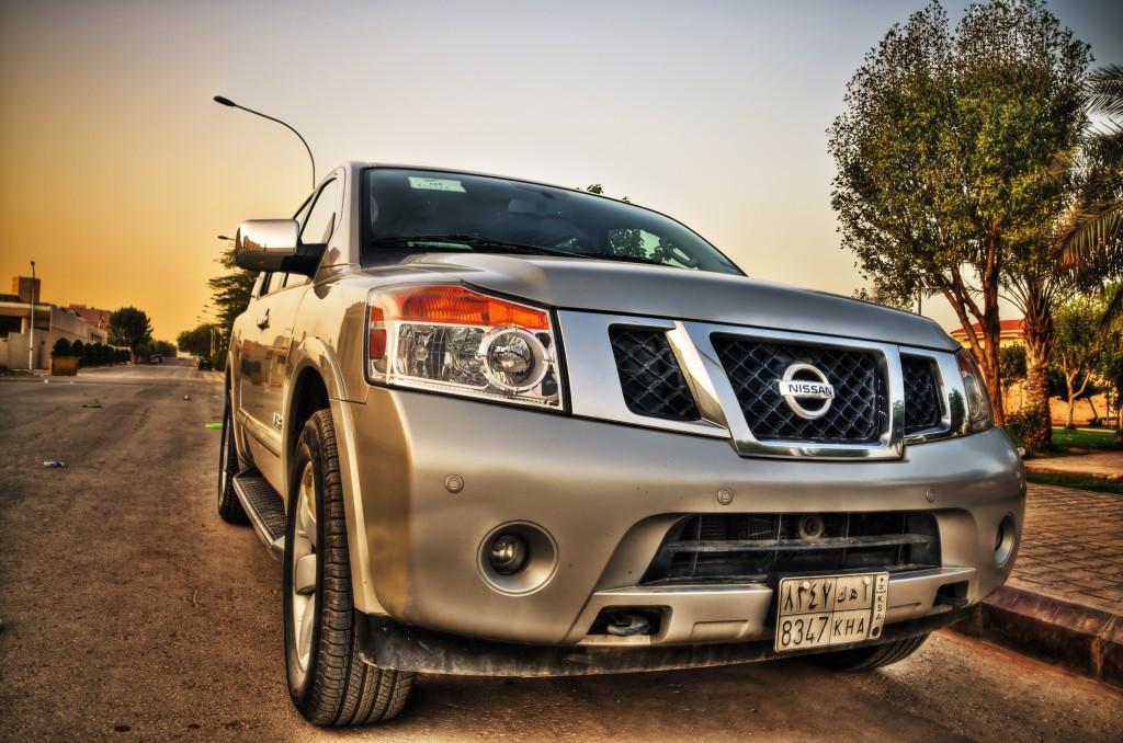cashco auto loans