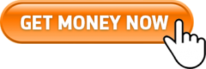 Payday Loans - Faster Payments with Cashco