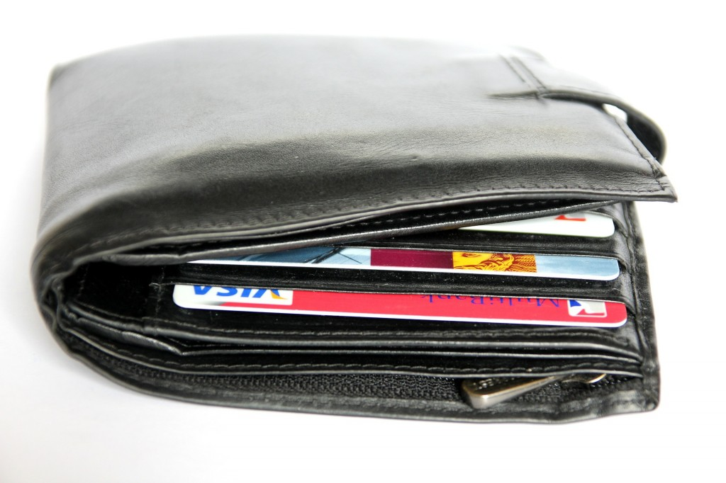 13 Tips for Paying Off Credit Card Debt