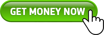 payday loans and credit score