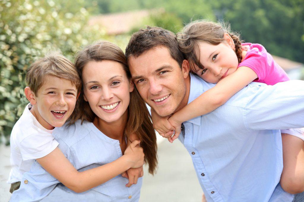 online installment loans canada