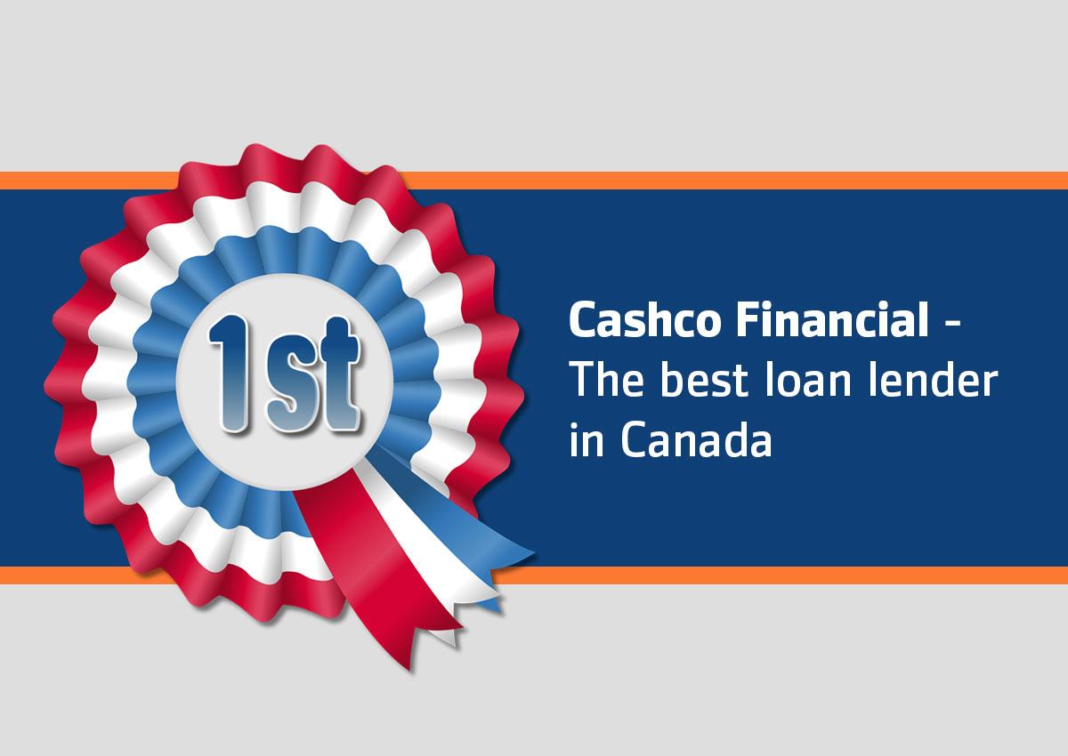 loan lenders edmonton