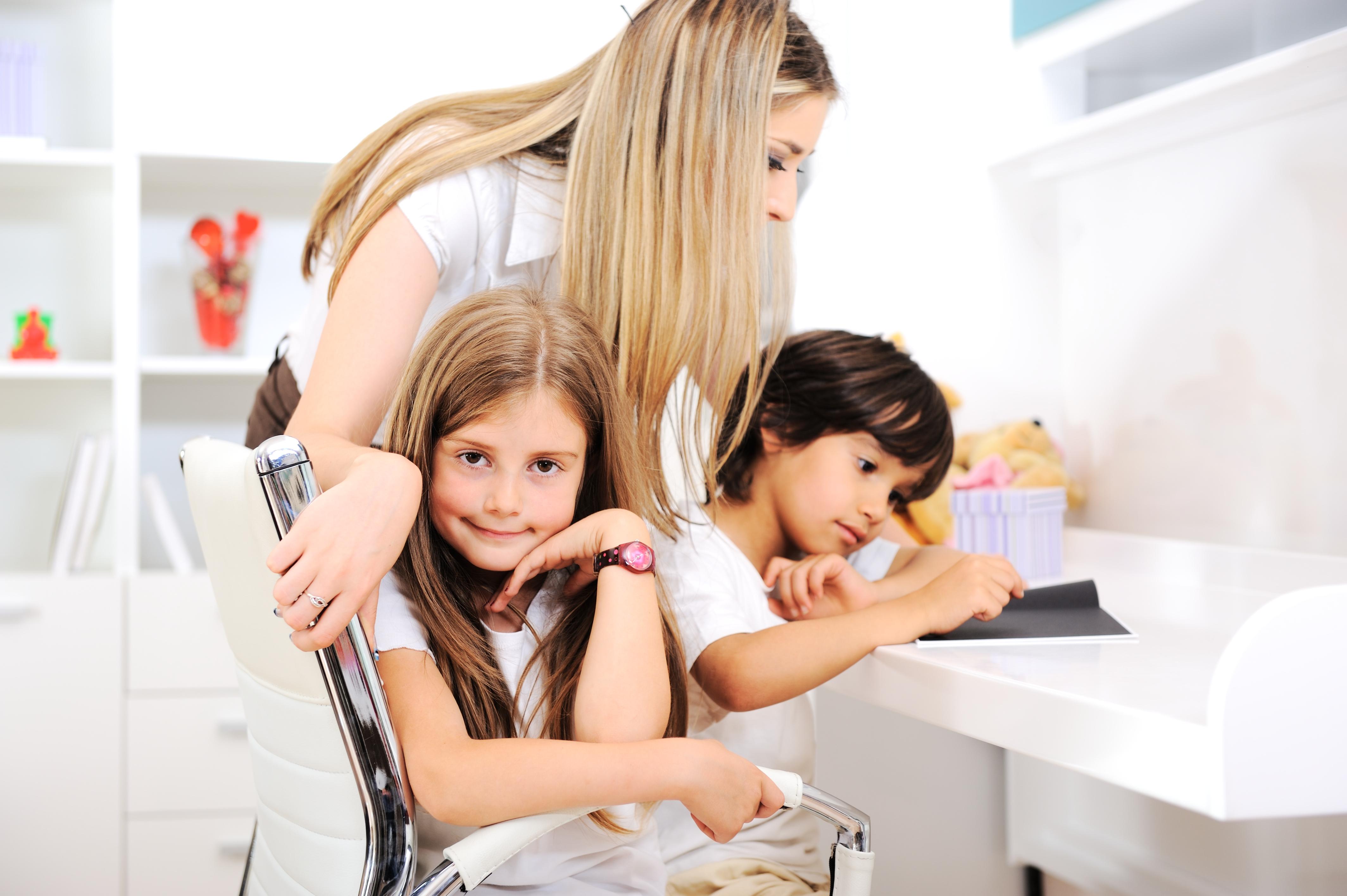 Fist time mom checklist - Congratulations, youre