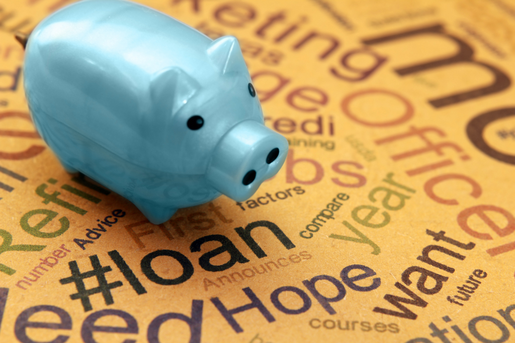 What to do if you don't have money to repay a Payday Loan?