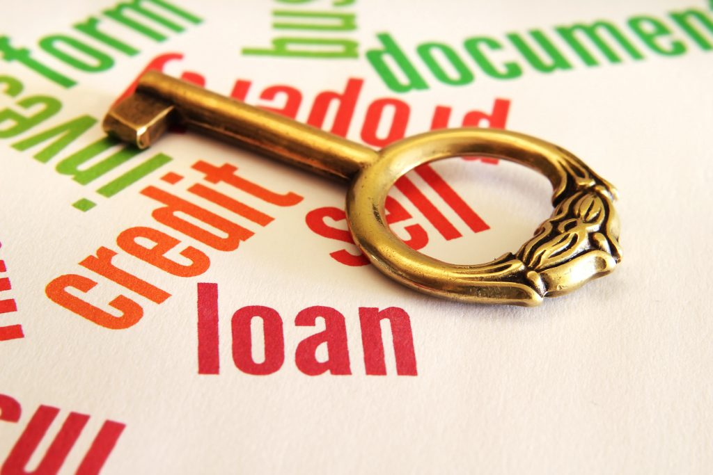 Why should I get a Personal Loan?