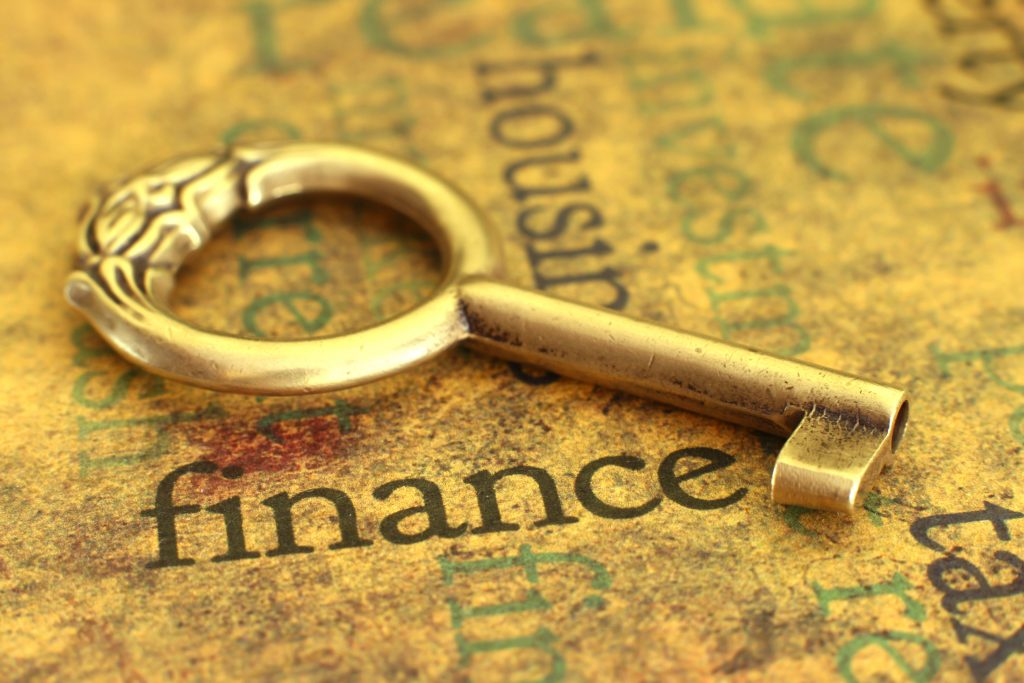 Why personal finance management is necessary?