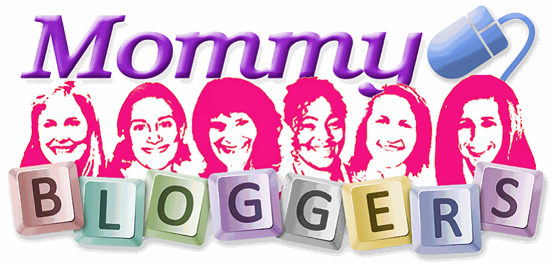 Canadian mommy bloggers – A publishing force to be reckoned with