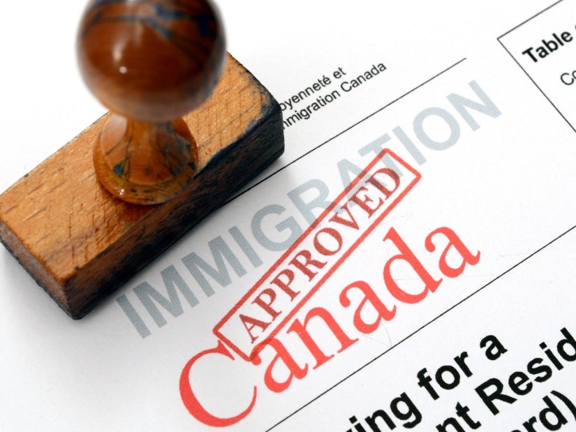 New to Canada? What immigrants need to know!