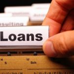 """How do I get a loan? The basics you need to get a """"yes"""""""