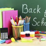 11 Back-to-School hacks for busy parents