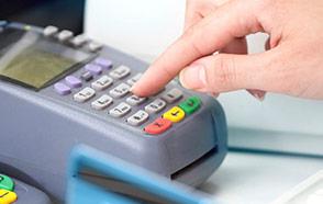 Cashco transaction