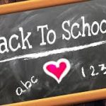 Long days, lost years: a mom's perspective on back to school