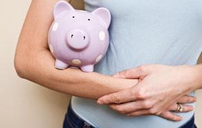 Cashco Savings