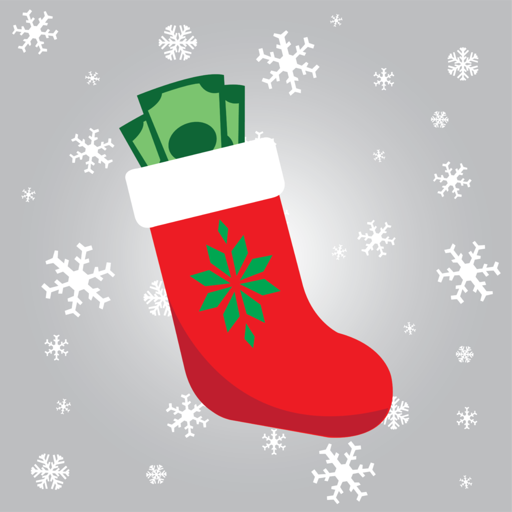 8 Simple Ways to Save Money on Christmas Dinner