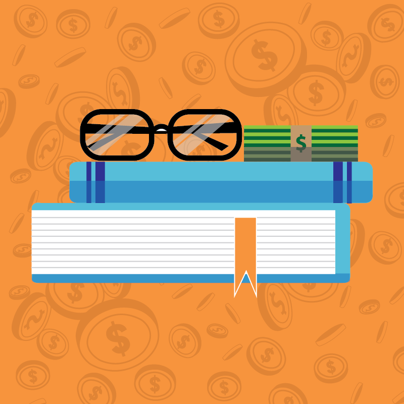 What is Financial Literacy? Are You Financially Literate? Here's What You Need to Know